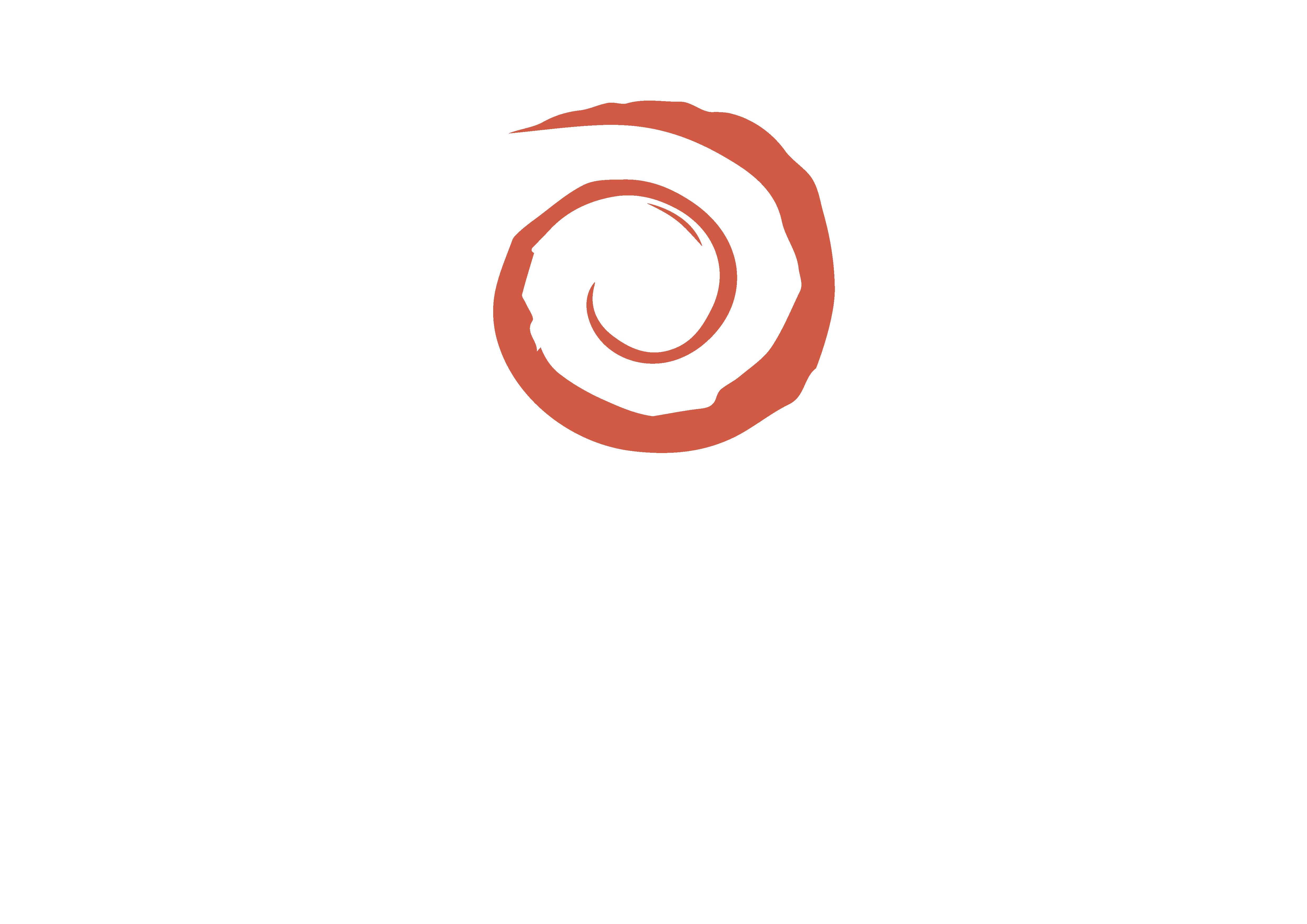 Atami Sushi Restaurant - Billund