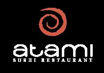 Atami Sushi Vejle