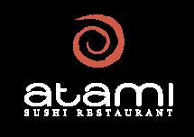 Atami Sushi Restaurant